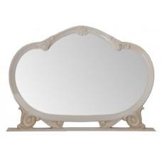 Зеркало Вивальди - Свит Мебели