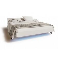 Кровать 140 Бьянка - Свит Меблив