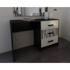 Стол туалетный Бася Новая - Свит Мебели
