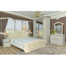 Спальня Венеция Нова - Свит Меблив
