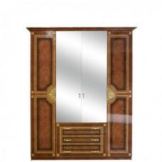 Шкаф 4Д Диана - Свит Мебели