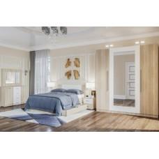 Спальня Лилея Нова - Свит Меблив