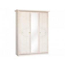 Шкаф 3Д Опера - Свит Мебели