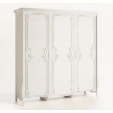 Шкаф 3Д Тереза - Свит Мебели