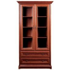 Шкаф 2Д (430) СК Кантри - Свит Мебели