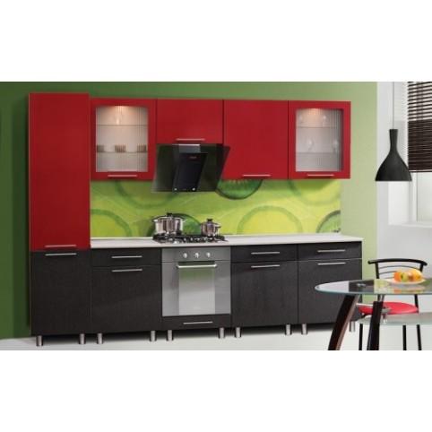 Кухня Адель - Свит Мебели
