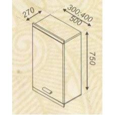 Верх 40 Тера - Свит Мебели