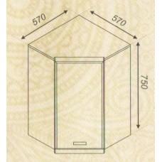Верх 57*57 Тера - Свит Мебели