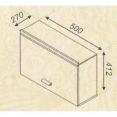 Верх 50 окап Тера - Свит Мебели