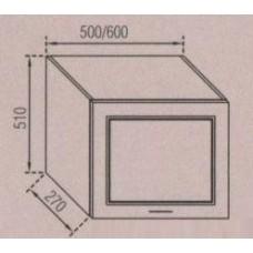 Верх 60 окап Валенсия - Свит Мебели