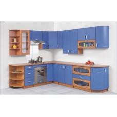 Кухня Импульс - Свит Мебели