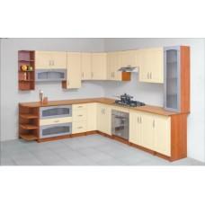 Кухня Лира - Свит Мебели ***