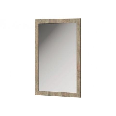 Зеркало 90 Палермо-Свiт Меблiв
