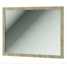 Зеркало 100 Палермо-Свит Меблив