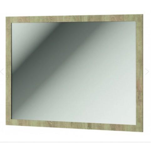 Зеркало 100 Палермо-Свiт Меблiв